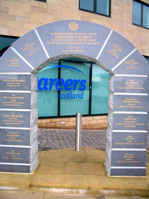 LanarkshireVCMemorial.jpg