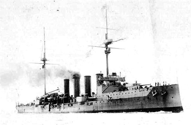HMSDukeOfEdinburgh.jpg