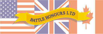 Battle Honours Ltd - click here