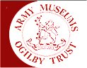 Click here for British Army Museums