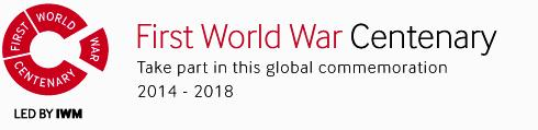 First World War Centenary Celebrations